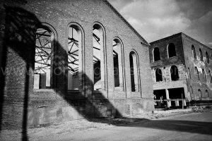 Axel Heides Gade 1